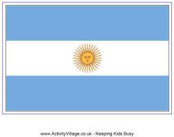 Argentina avanza en ley para expulsar extranjeros