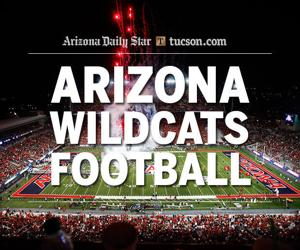 Arizona football: Wildcats land Iowa transfer