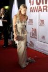 LeAnn Rimes 2011