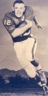 Eddie Wilson, 1959-61