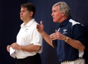 Greg Hansen: Hiring process at Pima puzzling