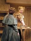 Opera's 'Sweeney' is a feast for fans