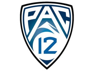 Seen and heard at Pac-12 Media Days