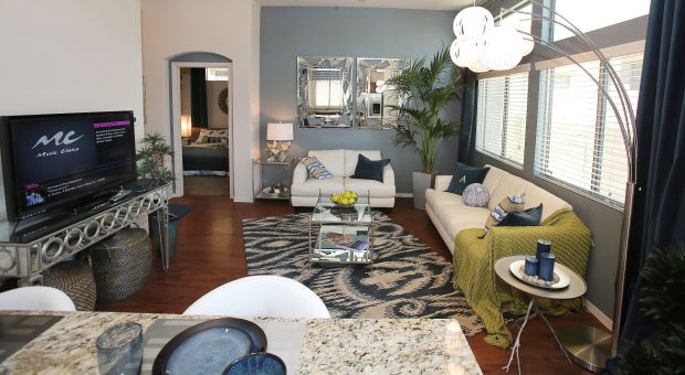 Rental properties like single family homes going up in Tucson area. Rental properties like single family homes going up in Tucson area