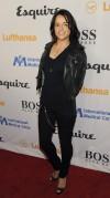 Michelle Rodríguez Dice estar cansada de hacer el papel de 'machona'