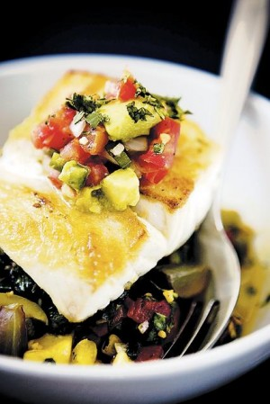 Feast, Proper and nine other Tucson restaurants offer deals