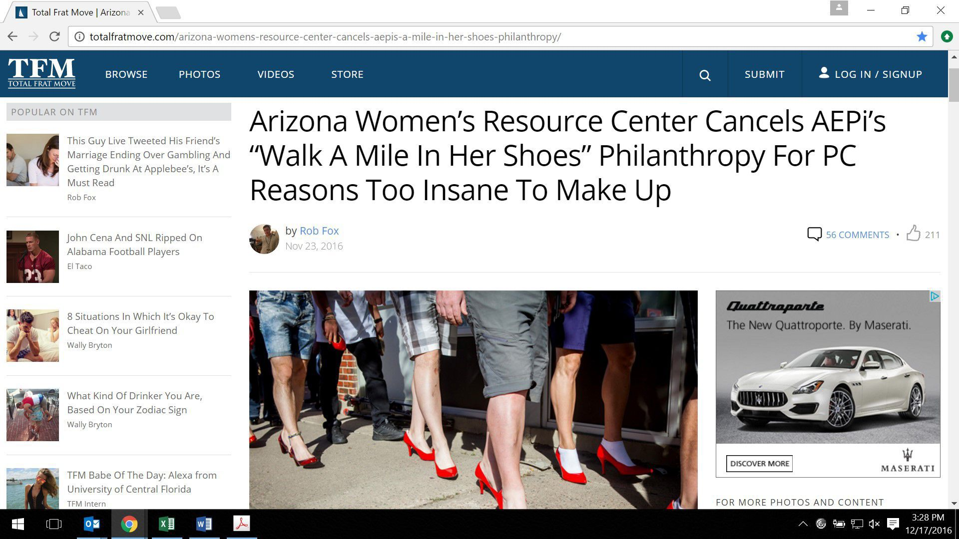 Fake news story leads to harassment of University of Arizona ...