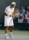 Roddick's foe stuns court by taking 5th
