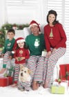 Holidays-Gift Guide-Pajamas