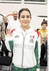 México con pocas esperanzas de medallas en Juegos Olímpicos