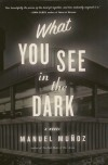 UA author throws a little Hollywood into small town for great debut novel