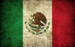 Matan a 19 civiles armados en el norte de México