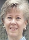 Candidate bio: Diana S. Kellermeyer