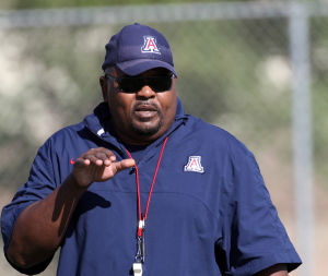 Arizona football: Cats dip into New Orleans for another commitment