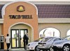 Taco Bell adds to its quasi-Mexican menu