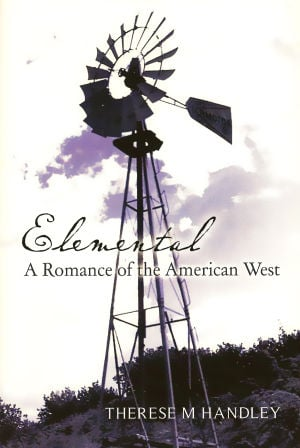 Southern Arizona Authors for September 2013