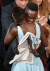 2014 Academy Awards