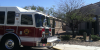 Oro Valley boy, 12, rescued from burning home by landscapers