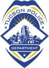 2 dead after brawl on Tucson's south side