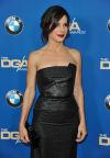 Sandra Bullock 2014