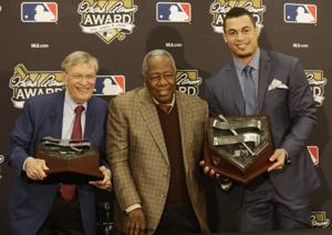 Selig se va, A-Rod vuelve: el béisbol en 2015