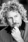 Sammy Hagar coming to Tucson in July