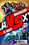 Pick up a new, free comic book Saturday