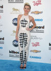 Billboard Music Awards red carpet
