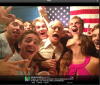 'Jackass' star drugged at University of Arizona frat party