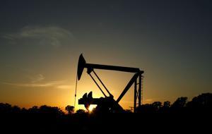 ¿EEUU vuelve a exportar petróleo?
