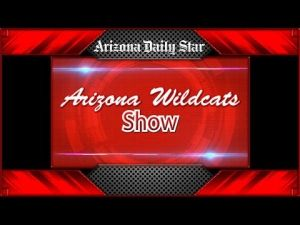 Rapid-fire questions: UA football's 2014 season