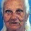 Tucson woman, 72, given probation for bank robberies