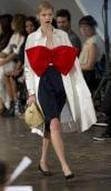 Brazil Fashion Alexandre Herchcovitch