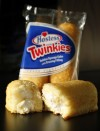 Twinkies could be back in stores by summer