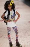 Brazil Fashion Lilica Ripilica