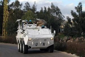 Calma en frontera de Israel y Líbano tras violenta escalada