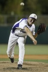 HS baseball state playoffs: Liberty ousts Sabino in close game