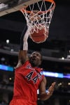 Arizona basketball: No Final Four, but still 'fun'