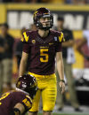 Special teams play will be vital for ASU