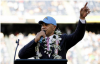 NFL: 'Beyond shocked': Seau death a stunner