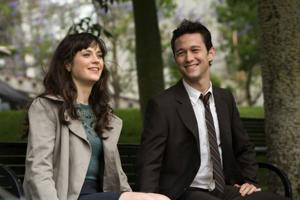 The best Rom-Coms to watch on Valentine's Day
