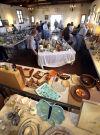 Ft. Lowell flea market rolls out