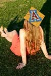 Send us your Arizona mortarboards