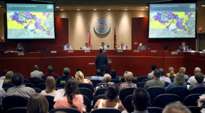 Marana panel recommends rezoning of historic dude ranch