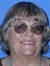 Candidate bio: J. Elaine Hall