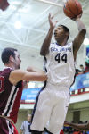 Big man would make UA's 2015 class elite