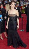 Sandra Bullock 2002