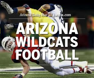 Arizona football news and views: On the signing class of 2016, multiyear deals, DL coach mystery