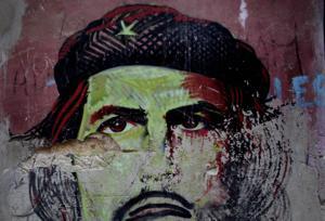 Esperanzas y temores marcan a los cubanos