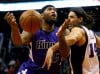 NBA Suns rally from 19 down in win